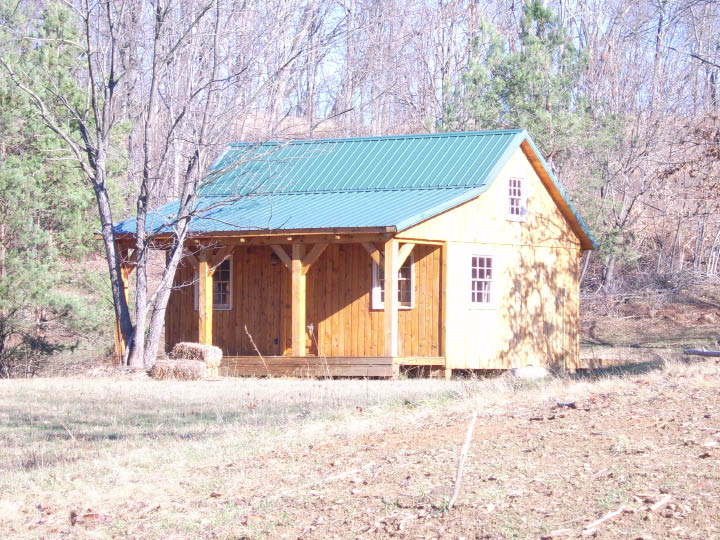 Ohio valley land co land buildings businesses and for Seneca lake ny cabins